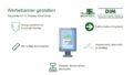 Display Advertising – Definition, Vorteile und Tipps
