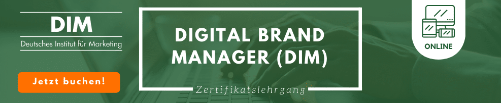 Employer Branding Manager (DIM)
