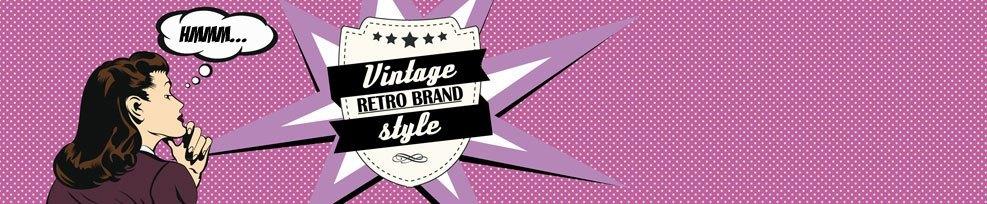 Marken- und Imageanalysen