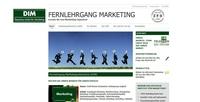 www.fernlehrgang-marketing.de