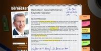 www.MichaelBernecker.de