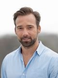 Hendrik Lennarz