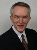 Prof. Dr. Paul G. Maciejewski
