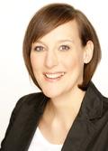 Prof. Dr. Kerstin Bruchmann
