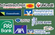 DIM Kunden Banken & Versicherungen
