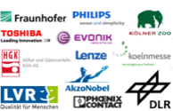 DIM Kunden Industrie (B2B)