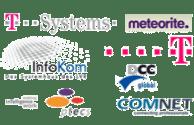 DIM Kunden IT & Telekommunikation
