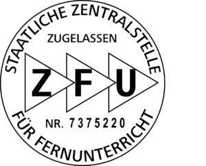 zfu_Zulassungszeichen_OMM