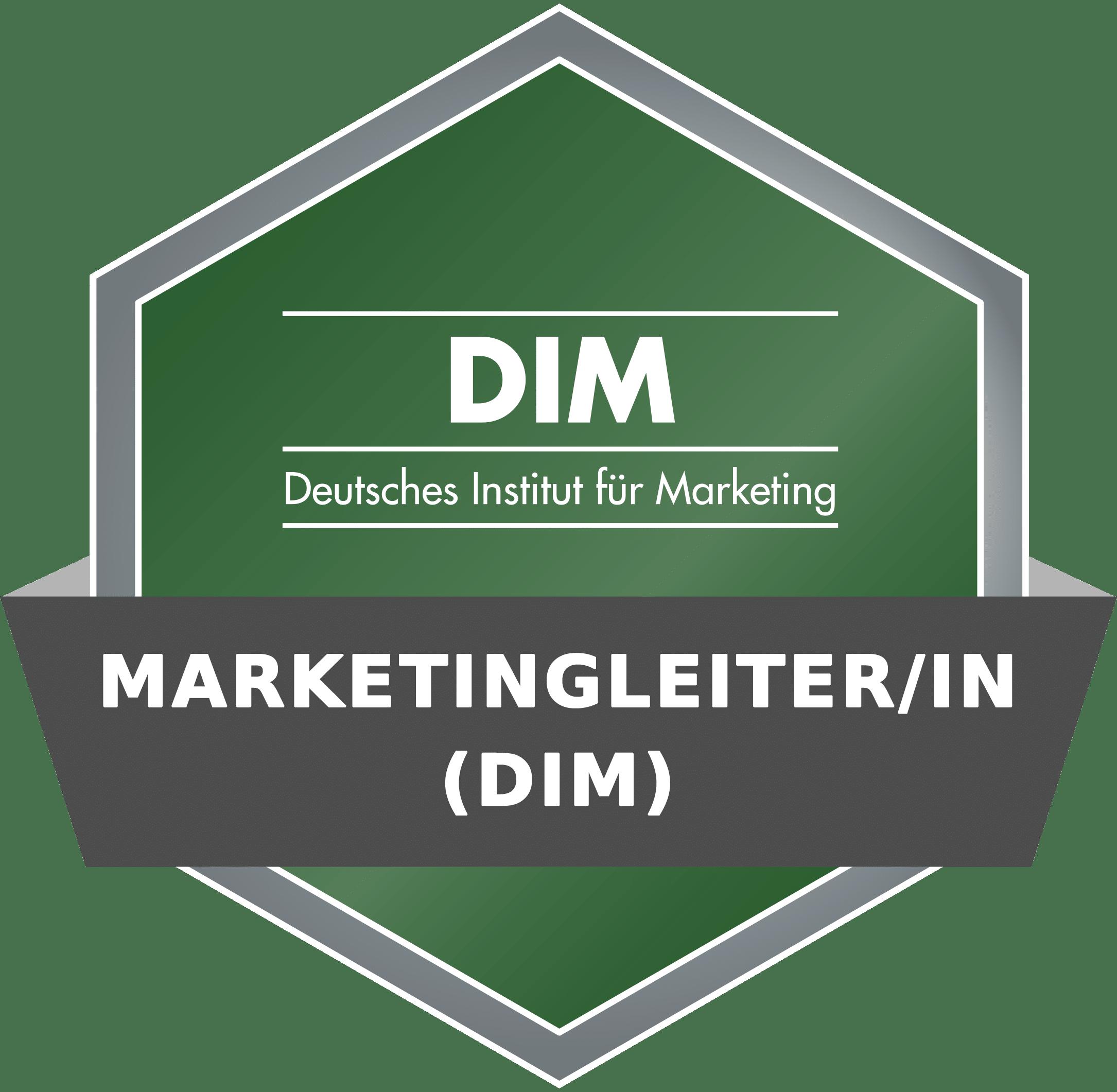Badge_Marketingleiter