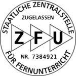 ZFU SMM