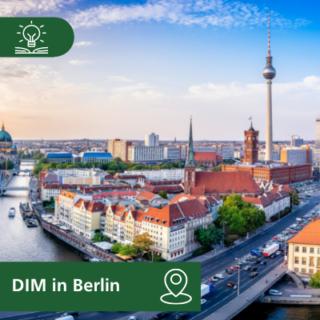 DIM_Standort-Berlin