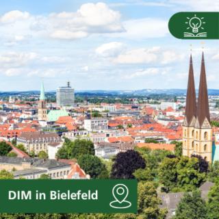 DIM_Standort-Bielefeld