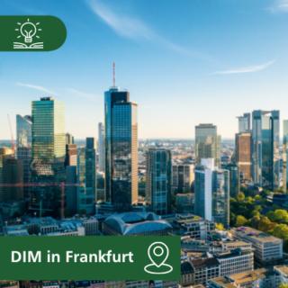 DIM_Standort-Frankfurt