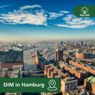 DIM_Standort-Hamburg
