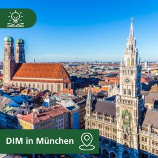 DIM_Standort-München