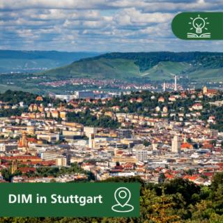 DIM_Stnadort-Stuttgart