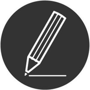 Grafik und Design Agentur