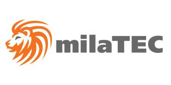 milaTEC