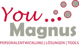 You Magnus Logo