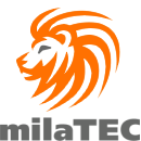 milaTEC - Digital Marketing Agentur