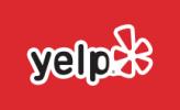 Empfehlen Sie uns auf Yelp!