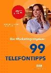 99 Telefontipps