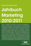 Jahrbuch Marketing 2010/2011