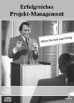 """Hörbuch """"Erfolgreiches Projekt-Management"""""""