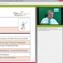 """Onlineschulung """"DiSG®-Zertifizierung"""""""