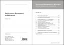 Leifaden Key-Account-Management