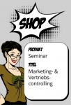 Marketing- & Vertriebscontrolling