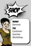 Customer Journey - Entwicklung und Gestaltung der Kundenreise