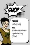 Suchmaschinenoptimierung (DIM)