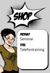 Kommunikations- und Telefontraining