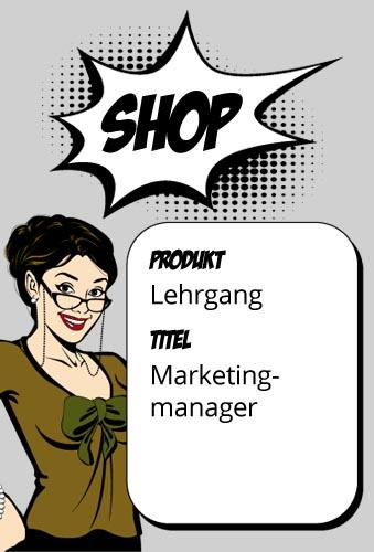 Marketingmanager (DIM)