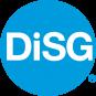 DiSG Credits