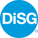 DiSG Credits 600 Credits